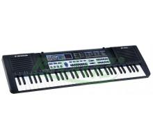 Keypoard MQ829USB - 61 klawiszy